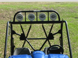 Home » Utv Trader Utv For Sale Yamaha Rhino For Sale Used Utv For