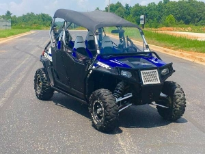 utv trader 2011 polaris rzr 4 seater. Black Bedroom Furniture Sets. Home Design Ideas